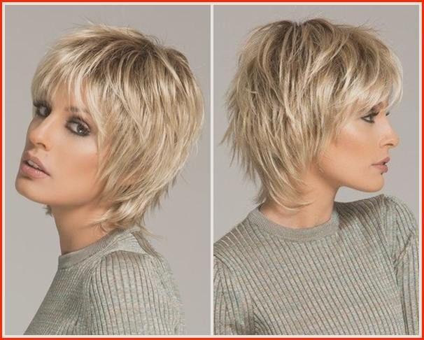 27 Neu Frisuren Frauen Ab 50 Kurz Neueste Besten Frisuren