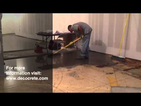 How To Tin Behr Paint For Spraying