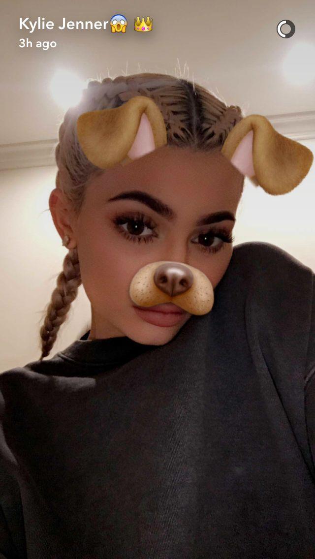 1000+ Ideas About Kylie J On Pinterest