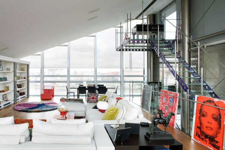 Rogers-Penthouse-02