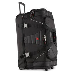 10 best Large Luggage for Big Adventures images on Pinterest