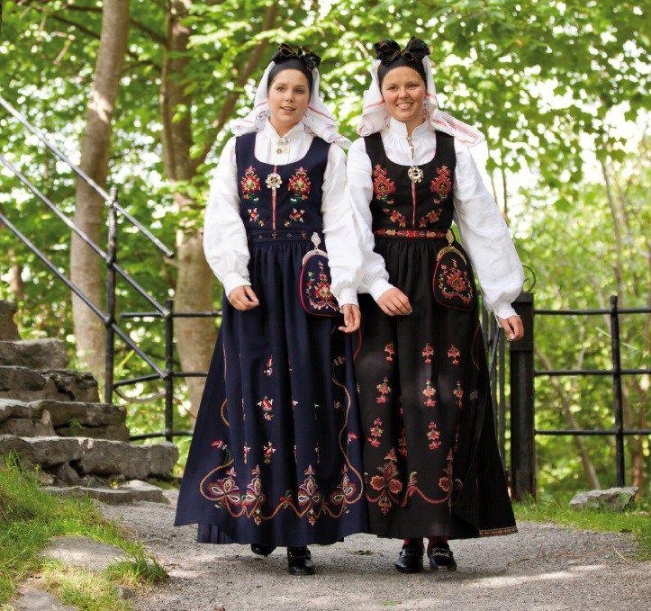 Meet homoseksuell brides norske menn
