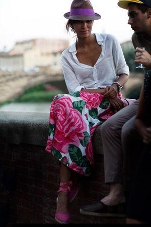 海外セレブ:ファッション・コーディネート - NAVER まとめ