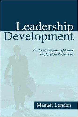 Early declarative memory and self-concept [An article from: Infant Behavior and Development] $7.95 self-development-books personal-development