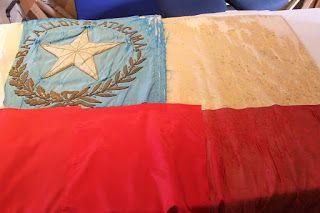 """Relatos de Guerra: Soldados de Chile en la Guerra del Pacìfico: """"SANGRE EN LA TRICOLOR:UNO DE SUS HIJOS CAE EN CHO..."""