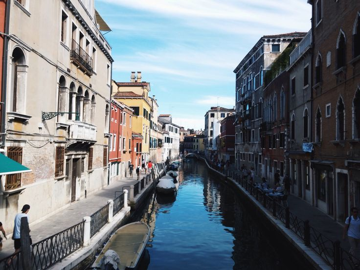 Photo Diary: Italy - Venice | A Little Bit Of G