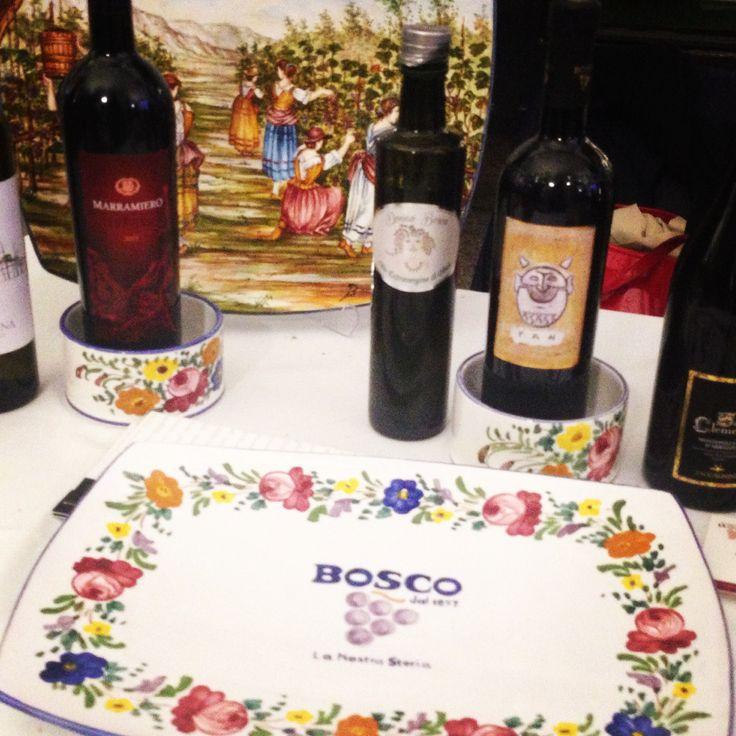 vini abruzzesi a expo2015abruzzo