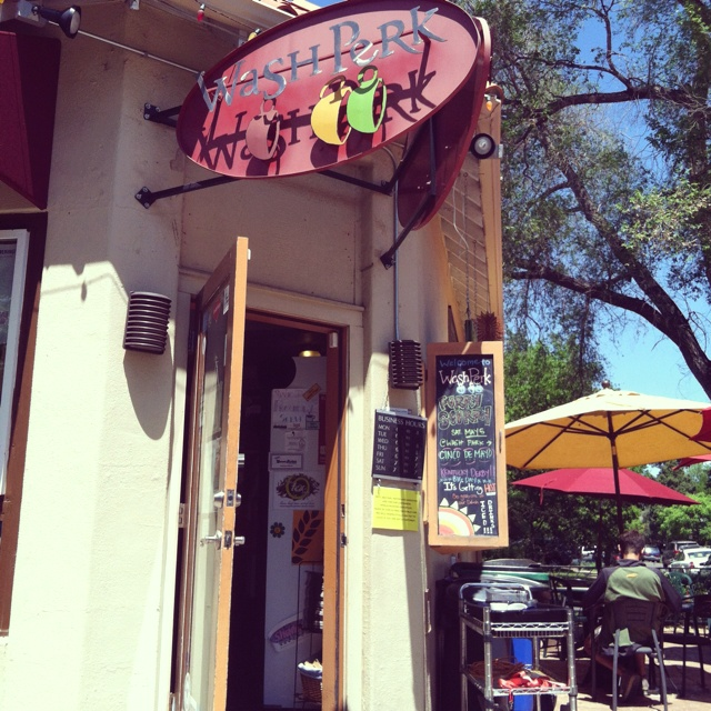 246 Best Images About Denver Colorado Neighborhoods On