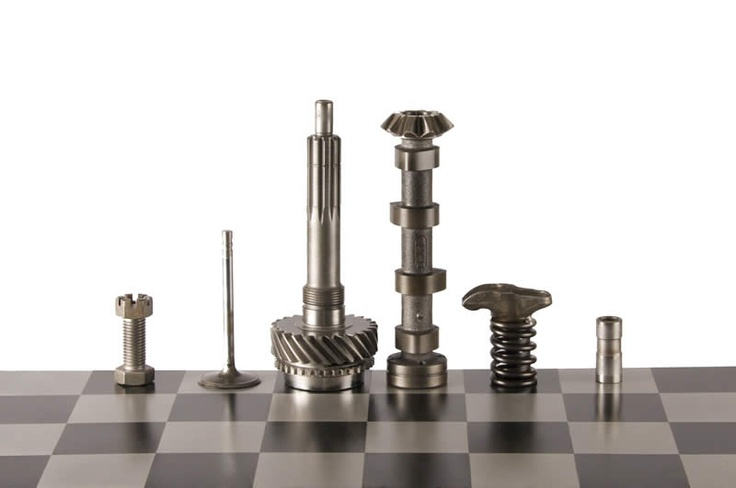 78 best Bolt / Screw Chess images on Pinterest | Chess games, Chess sets and Chess