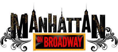 Contact   MANHATTAN on Broadway