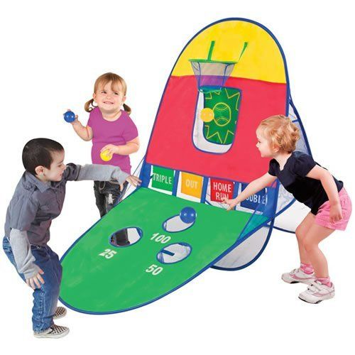 Christmas Toys Basketball : Playhut n sports arcade basketball baseball skeeball