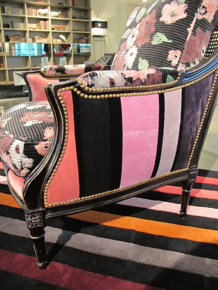 1000 images about sonia rykiel rip 1930 2016 on pinterest. Black Bedroom Furniture Sets. Home Design Ideas