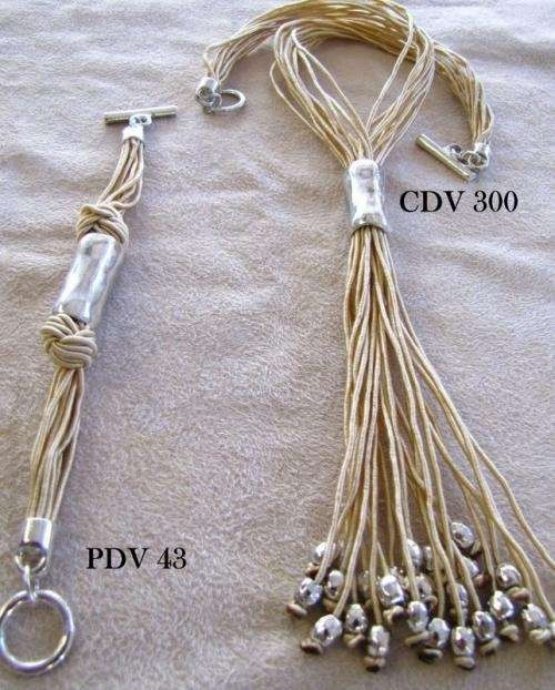 219f5f469ddd BIJOUTERIE POR MAYOR - Peltre y plata 925 - accesorios de diseño y moda