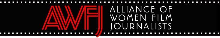 Alliance of Women Film Journalists 2014 EDA Award Winners.  Boyhood, Linklater, Moore, Keaton, Citizenfour and more.  http://movie-on.blogspot.com/2014/11/2014-film-critics-awards.html