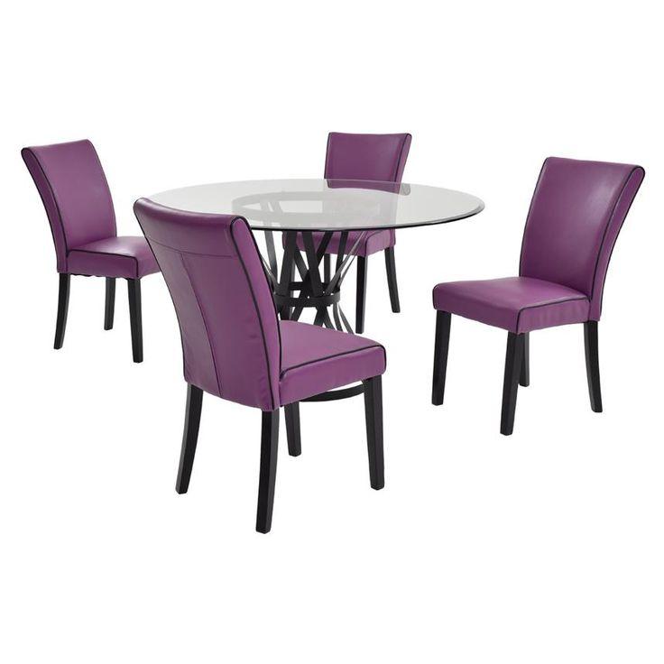 Dorado Furniture. El Dorado Furniture Dining Room Great With Picture Of El Dorado Ideas At ...