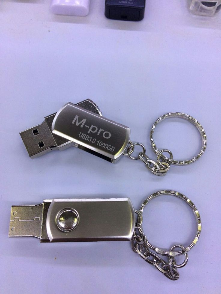 1 TB Memory Sticks USB 3.0 R690.00 inclusive, pay on collection, year warranty, reads NTFS and more. For bulk and resale orders contact me directly.