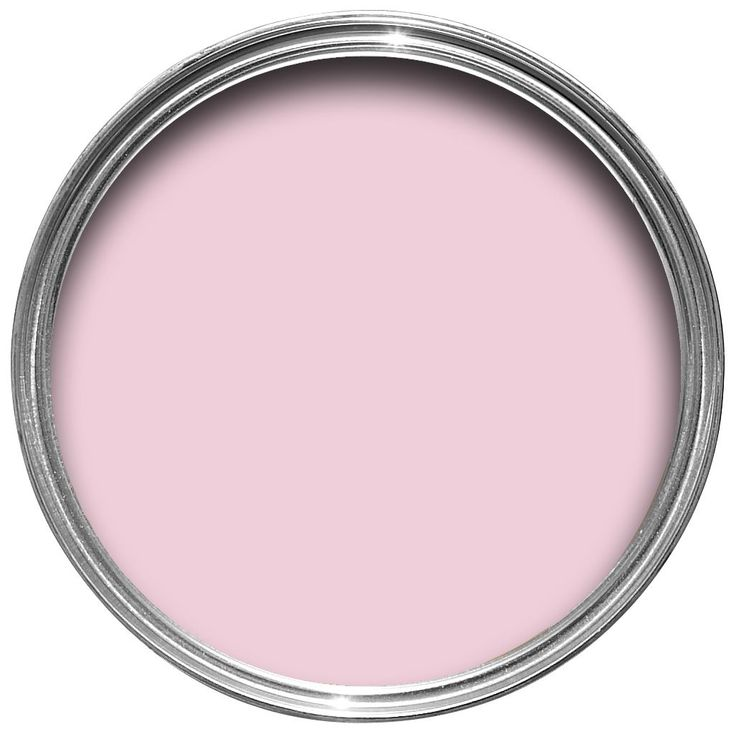25 best ideas about pink bathroom paint on pinterest for Can you use emulsion paint on canvas