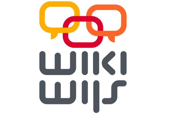 Wikiwijs is an educational platform where teachers create, arrange and share online lessons and activities