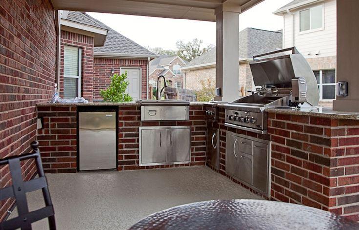 Austin Home Remodeling Contractors Exterior Interior Beauteous Design Decoration