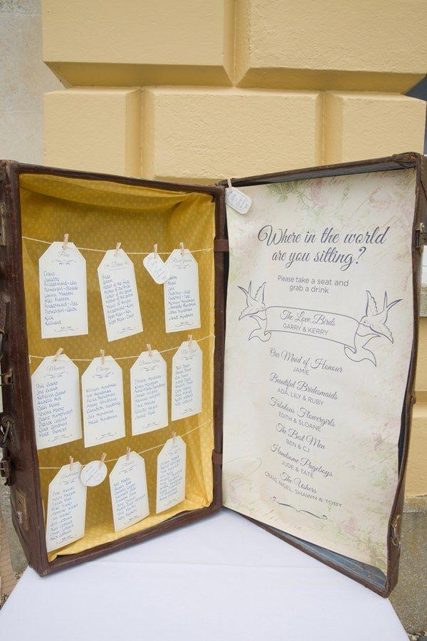 Wedding Table Plan Inspiration Wedding Reception Inspiration
