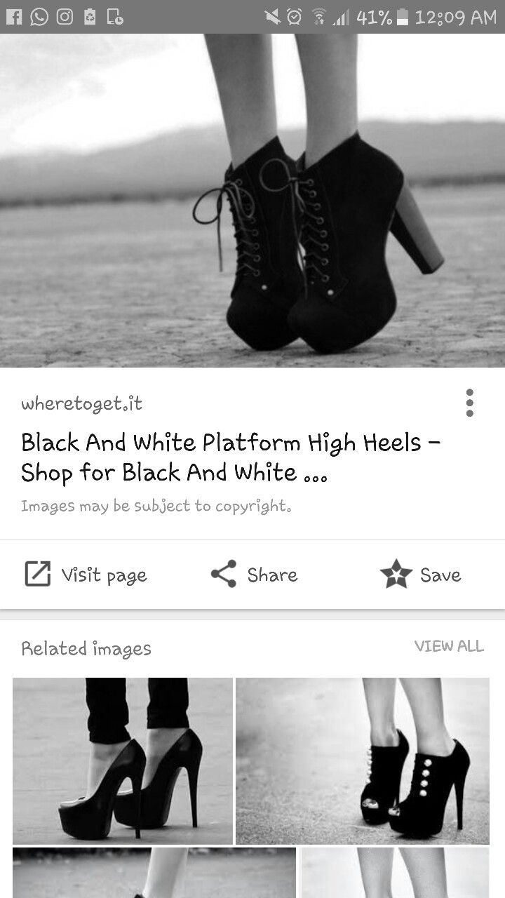 images about black prom on pinterest black homecoming