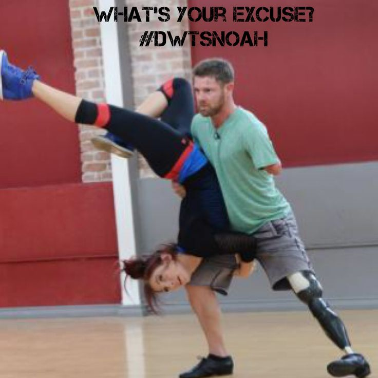 VOTE 4 A HERO Please watch tonight and vote for Gym Hero NOAH GALLOWAY @noahgallowayathlete on ⭐️ ⭐⭐️️DANCING WITH THE STARS⭐️⭐️ ⭐️ If you have an #attitude for #gratitude, VOTE FOR #TEAMSHWAY!  #noexcuses #ilovegymheroes #hero #amputeefitness #amputee #amputeeathlete #superhero #fitfam #gymhero #dwts #muscleandfitness #whatsyourexcuse #dad #armedforces #honor #tap #jazzhands #moderndance #toughmudder #menshealth #freedom #Army #TEAMSHWAY #iraqwar @souleschris @jilliealexis @witneycarson1 #d