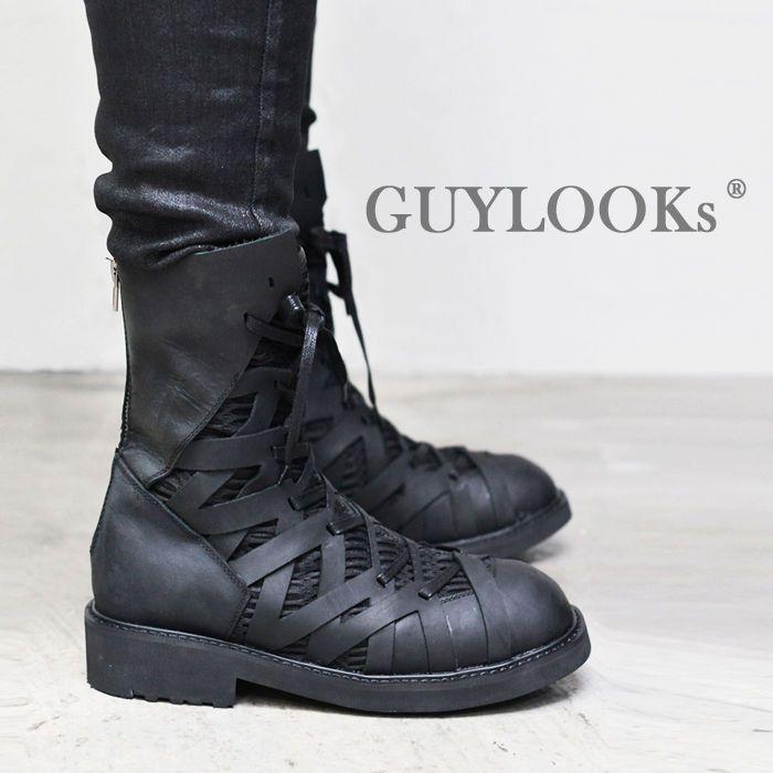 Веб-контраст Spider мужские черные винтаж матовый кожа высокая байкерские сапоги от Guylook | Одежда, обувь и аксессуары, Обувь для мужчин, На каждый день | eBay!