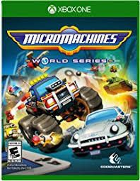 Micromachines World Series Xb1  #TokyoGhoul #GeekGamersNerds #Retro #amazing× #Headsets #Xbox #out #Share #Steam #indie