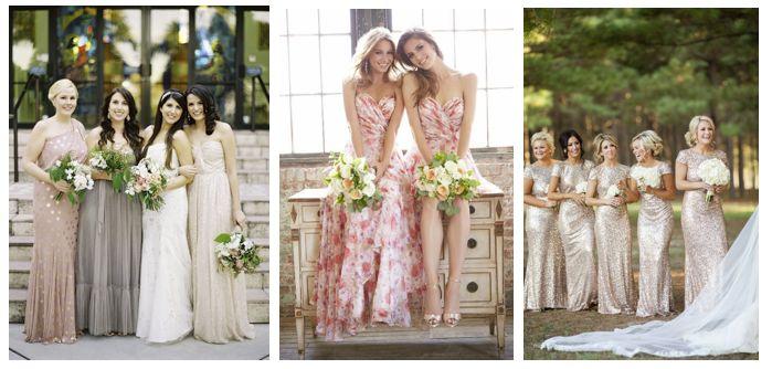brudepike-kjoler-2016-trender