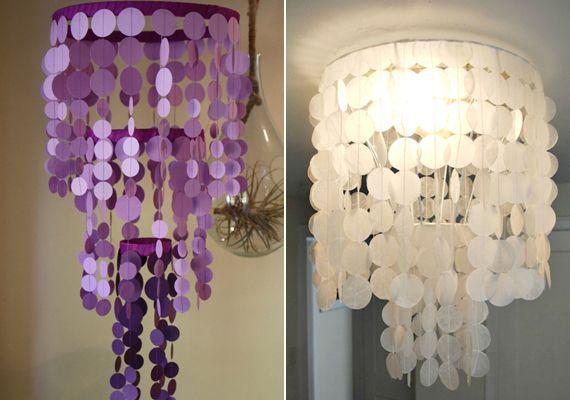 Így újítsd fel a lakásodat pár száz forintból: gyönyörű, nézd meg! | femina.hu