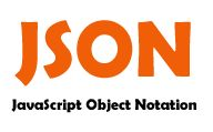 SON is good data format to grab some server side data through an AJAX call. For example by using jQuery.ajax method. In PHP, to provide data in JSON format in super simple.  http://webduos.com
