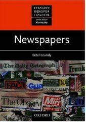 You searched for newspaper - Language.ws