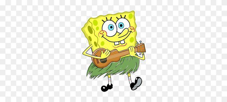 Spongebob 2 Png Bob Sponja Desenho Desenho Do Bob Esponja Wallpaper De Desenhos Animados