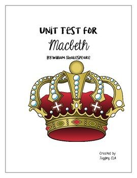 literary analysis of the tragedy of macbeth by william shakespeare The tragedy of macbeth by william shakespeare literary analysis the grammardog guide to the tragedy of macbeth.