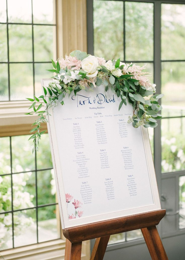519 best wedding table plans images on pinterest wedding