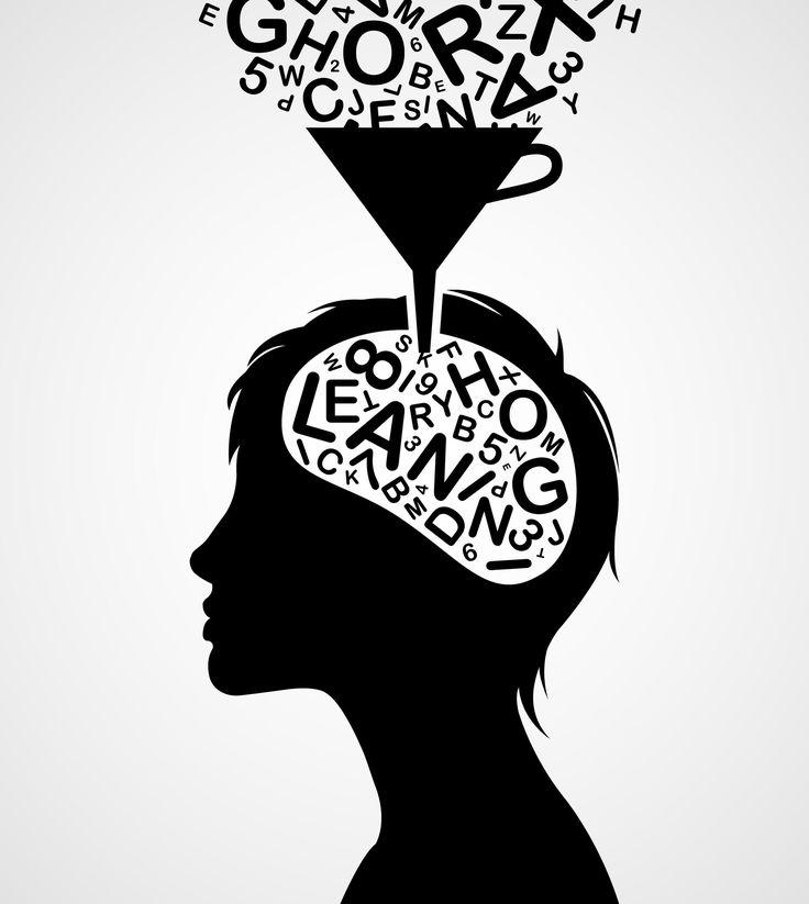 filling-brain.jpg (1937×2166)