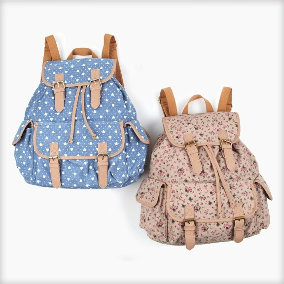 39 best images about Cute backpacks on Pinterest | Hiking backpack ...