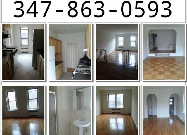 1000 images about apartments for rent in queens ny on