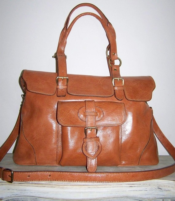 .: Shoulder Bags, Inches Laptop, Bag Johanna, Leather Totes, Leather Bags, Fashion Handbags, Tan Fits
