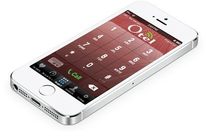 Free Phone Dialer and Softphone from Otel International #calling #card #dialers, #phone #dialer #free, #free #phone #dialer, #free #softphone http://malta.nef2.com/free-phone-dialer-and-softphone-from-otel-international-calling-card-dialers-phone-dialer-free-free-phone-dialer-free-softphone/  # Free Phone Dialers Download and install for free Instant setup Integrated contacts from your phone Connectivity through Wifi, 4G, 3G, EDGE and GPRS Talktime announcement Give it a try. Its Free…