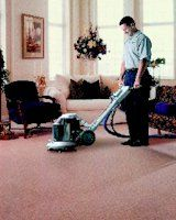 Residential Carpet Cleaning | Area Rug & Upholstery Cleaners