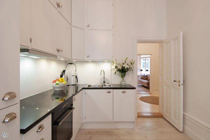ikea köksluckor : Retro köksluckor till IKEA stommar Inrednings och ...