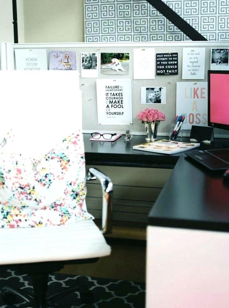 15 Amazing Fancy Office Desk Ideas In 2020 Office Desk Decor