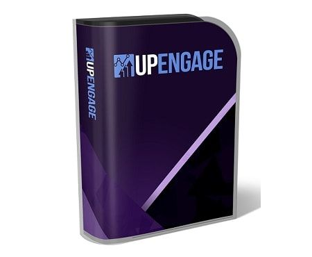 UpEngage – what is it? UpEngage is all about engaging your FB audience with the exact image that you want on your post. This means your post will get more clicks, and if you are running the post as an ad, you will be getting way more bang for your ad spend!