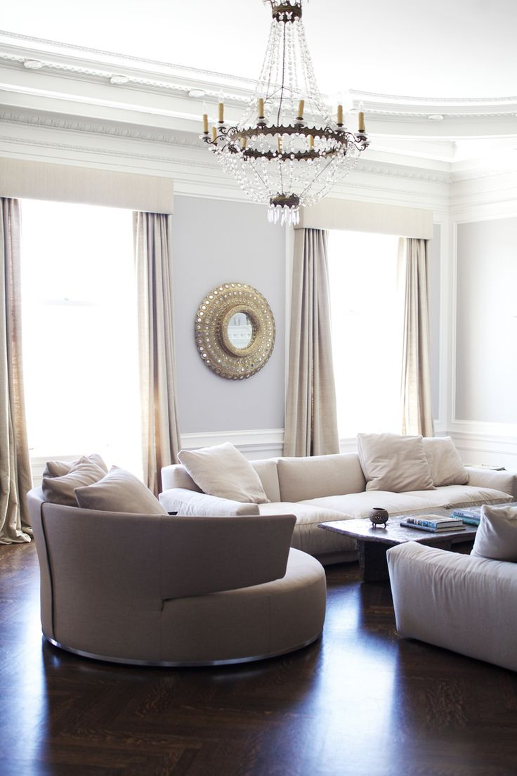 Wall Color Designs For Living Room 17 Best Images About Living Room Decor Ideas On Pinterest