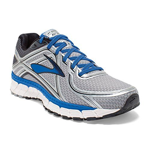 Top 10 Best Running Shoes For Flat Feet Reviewed 2016