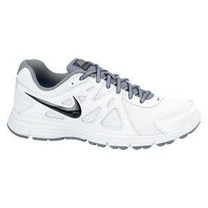 Deportiva niños Nike Revolution 2