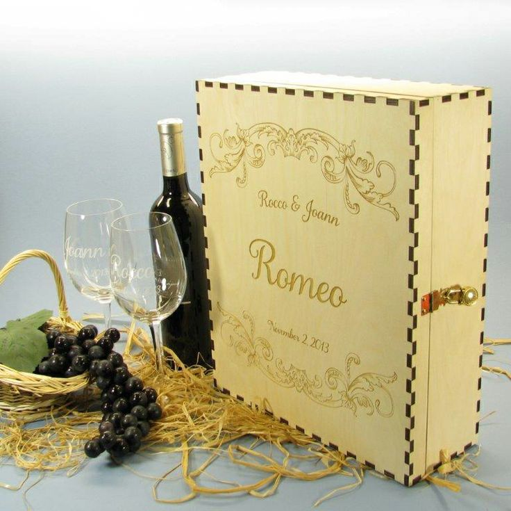 Best Wine For Wedding Gift: 17 Best Images About Wine Gifts On Pinterest