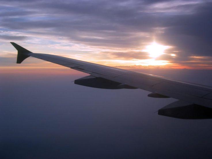 Airmiles Travel Redemption OR Travel Sin https://www.rudderless.ca/airmiles-travel-redemption-or-travel-sin/?utm_campaign=crowdfire&utm_content=crowdfire&utm_medium=social&utm_source=pinterest