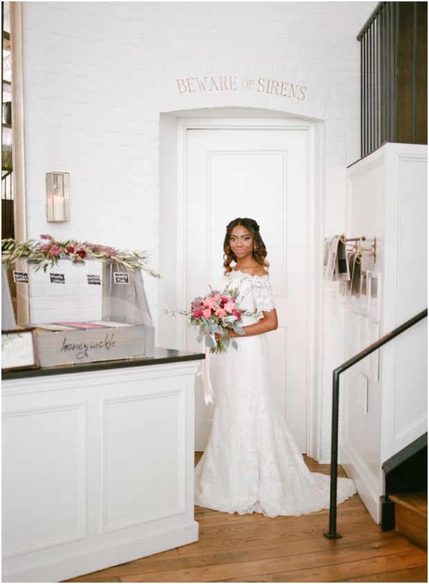 17 best images about hitched on pinterest wedding for Wedding dresses atlanta buckhead